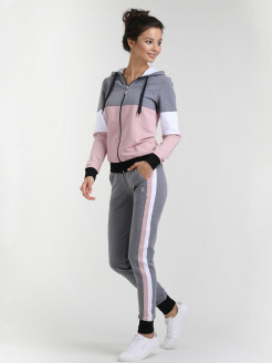 Athletic pants ARGO-CLASSIC