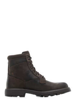 Ботинки Biltmore Workboot UGG