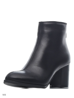Ankle boots VStsovo