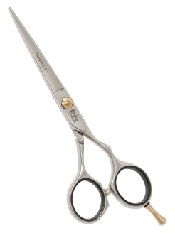 Hairdresser's scissors Erika