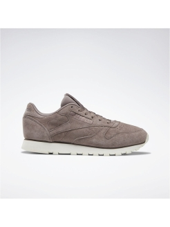 Кроссовки CLASSIC LEATHER Reebok