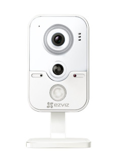 Камера 1MP IR CS-CV100-B0-31WPFR Ezviz