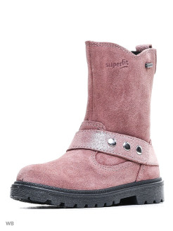 Ankle boots Superfit