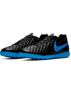 Бутсы LEGEND 8 CLUB TF Nike