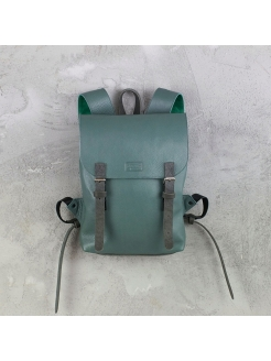 MINI backpack La Mia Alba