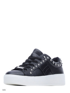 Canvas sneakers STEVE MADDEN