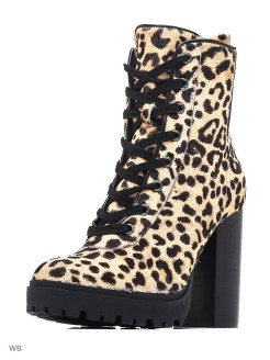 Ankle boots STEVE MADDEN