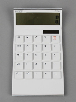 Calculator ximivogue