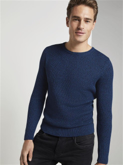 Jumper TOM TAILOR