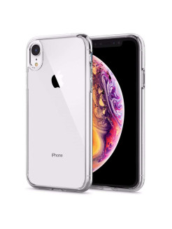 Case for iPhone iPhone XR (10R) B&R Technologies