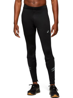 Тайтсы ICON WINTER TIGHT ASICS