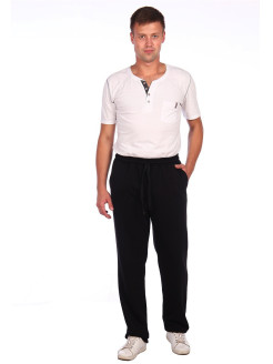 Trousers ZAVI