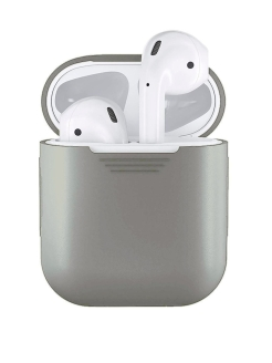 Case for AirPods Case Place