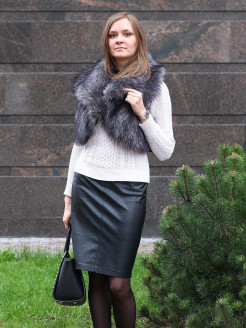 Жилет OLIRA fashion