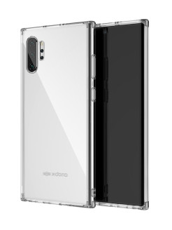 Clearvue Case for Samsung Galaxy Note10 x-doria