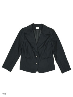Jacket PACCO
