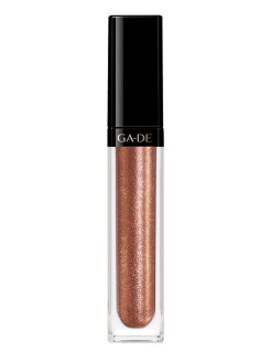 "Блеск для губ Crystal Lights Gloss No.806 ""BEDAZZLED"" GA-DE"