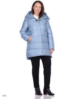 Down jacket ICEbear