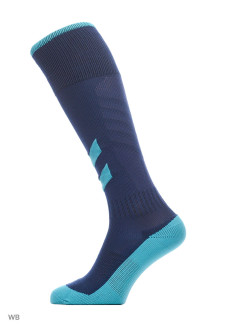 FUNDAMENTAL FOOTBALL SOCK Gaiters HUMMEL