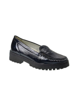 Loafers Waldlaufer