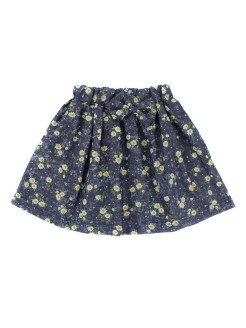 Skirt Babycollection