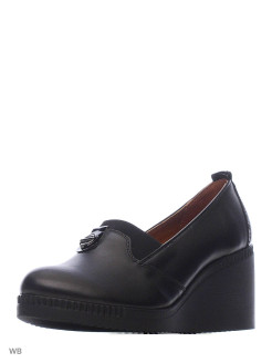 Low ankle boots Walrus