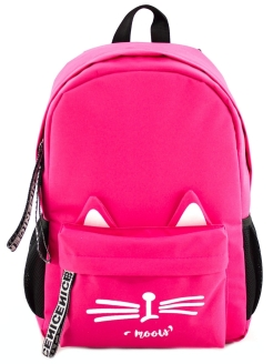 Backpack, 2 BITEX