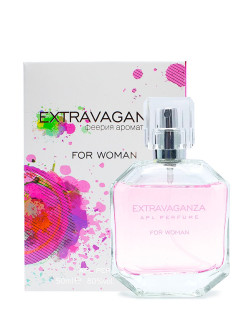 Духи №15 for woman (LANVIN Eclat D-Arpege), 50 мл Extravaganza