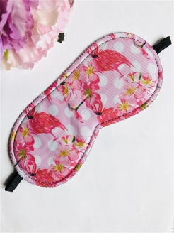 Sleep mask IdealHome