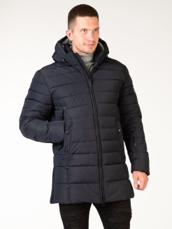 Down jacket WINTERRA