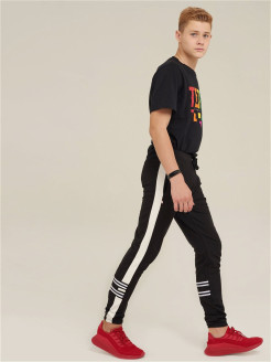 Trousers 4TEEN