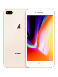 Смартфон iPhone 8 Plus, 128Gb Apple