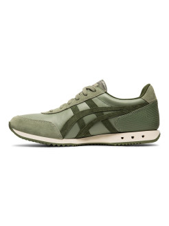 Кроссовки NEW YORK ONITSUKA TIGER