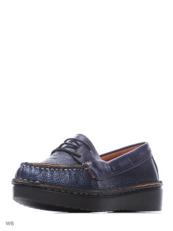 Top-siders CASCATA D'ORO