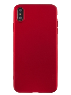 Case for phone X-Level