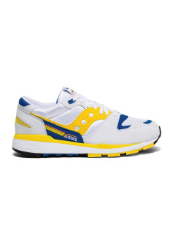 Кроссовки Azura Saucony Originals