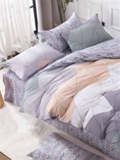 Beddings E-shine