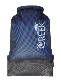 Hermetic bag, 20 l CREEK