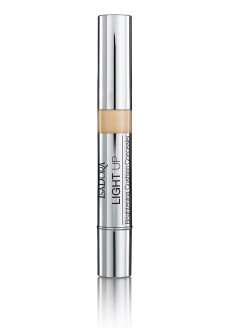 Консилер Light Up Brightening Cushion Concealer 01, 4,2мл ISADORA