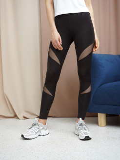 Leggings FIT FIT