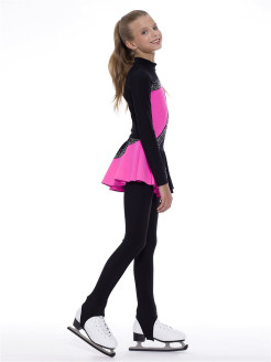Dance leotards Chersa