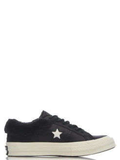 Кеды One Star SP Converse