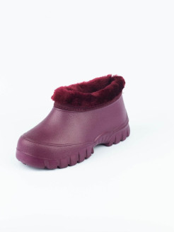 Galoshes РусОбувь