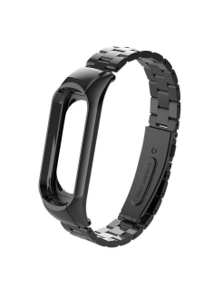 Strap for smart watches miemian
