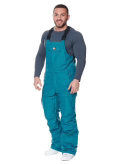 Semi-overalls are sports RAIDPOINT