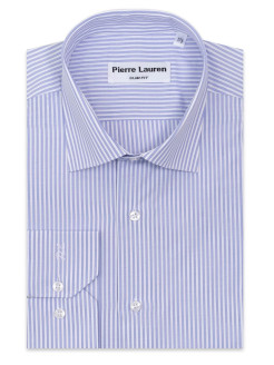 Shirt Pierre Lauren