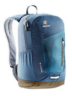 Рюкзак STEPOUT 12 Deuter