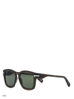 Sunglasses G-STAR RAW