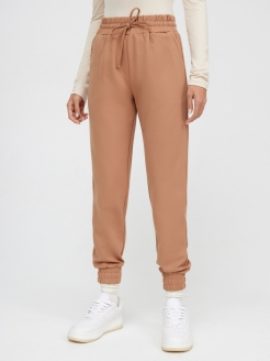 Trousers MOSS WEAR