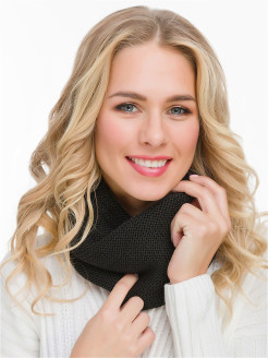 Snood GRAZOR